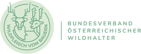 Bundesverband österreichischer Wildhalter
