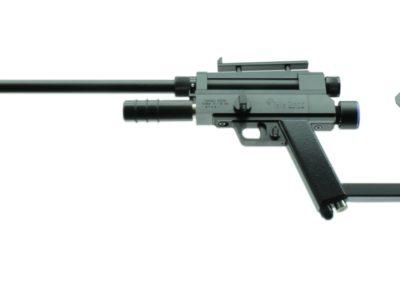 teledart Gewehr