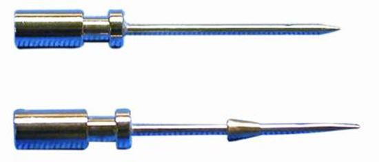 teledart-kanulen-fur-gewehre-und-pistolen