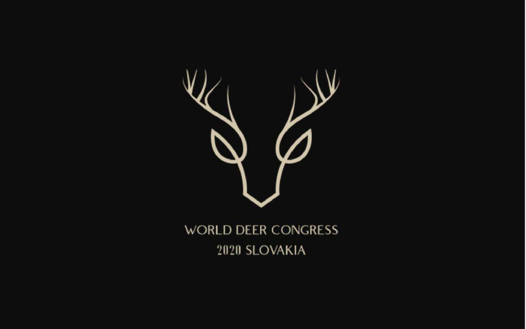 World Deer Congress 2020
